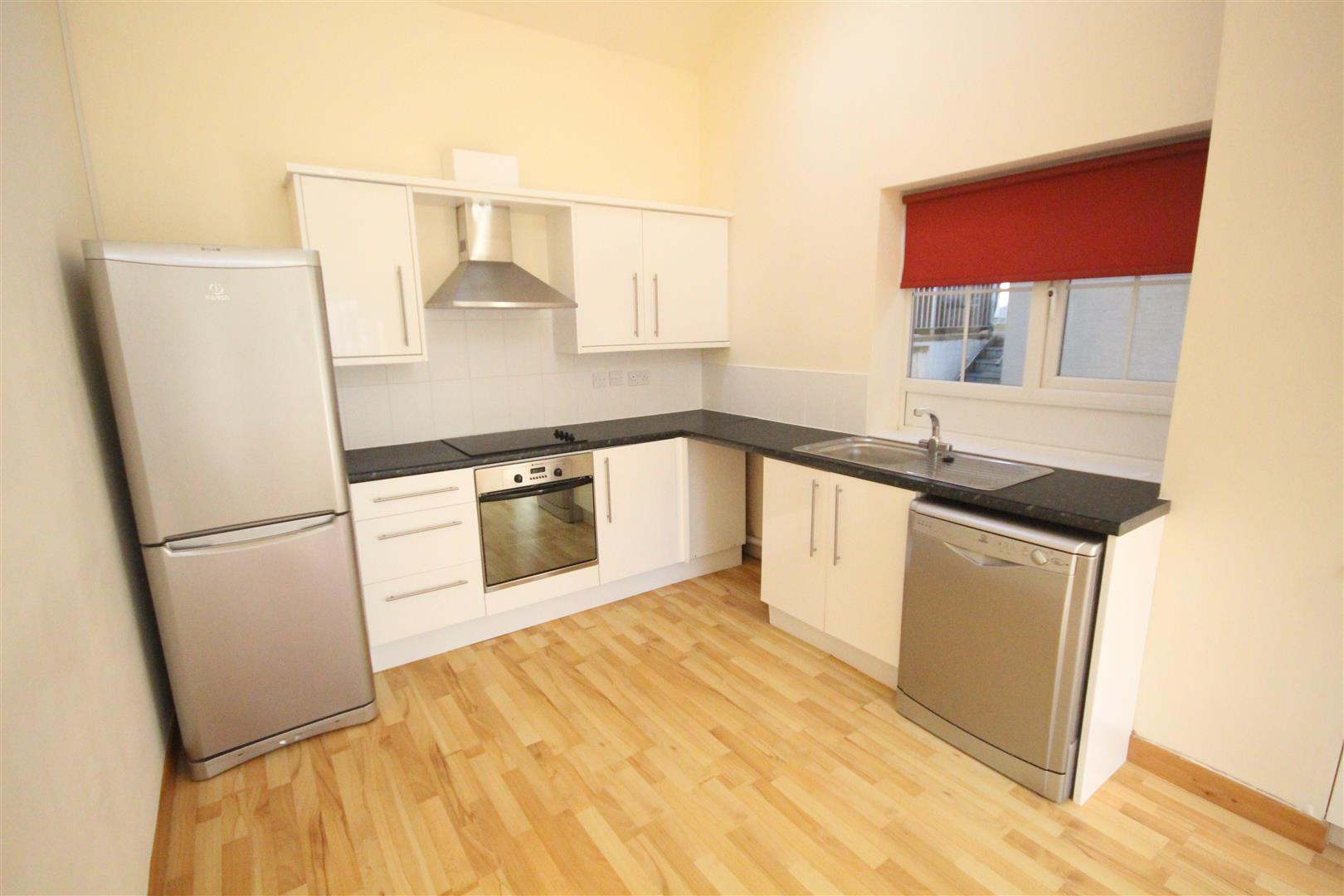 2 bedroom bungalow For Sale in Colne - IMG_3344.jpg